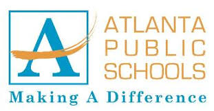 aps bureau de change atlanta schools