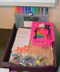 How To Organize Your Desk Useful Tips To Organize Your Desk
