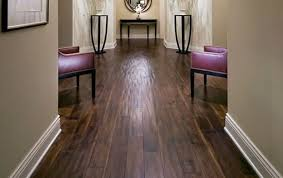 Laminate Flooring Cheapest Scraped Laminate Flooring Home Depot Scraped Laminate