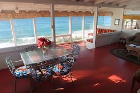Beach Cottages Southern California by Crystal Cove Beach Cottages Laguna Beach California Cottage 33
