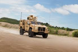 tactical vehicles oshkosh wins u s army contract for joint light tactical vehicle