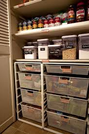 Kitchen Cabinet Organizers Ideas Wood Prestige Shaker Door Barn Kitchen Cabinet Organization Ideas
