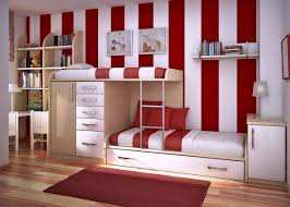 Teens Bedroom Furniture How To Diy Cool Teen Bedrooms Ideas U2014 Home Design And Decor