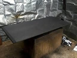 furniture samsung teak flooring u0026 cost of new wood floors furnitures