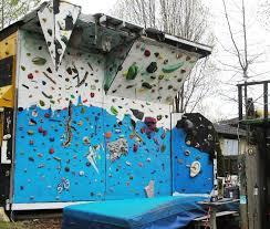 rock climbing forums climbing disciplines indoor gyms home