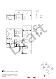 le quest floor plan c1 property fishing
