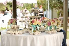 lovable shabby chic wedding decor wedding guide