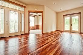 wood floor install services royal hardwood floors