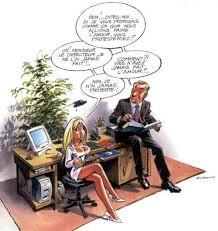 de sexe dans un bureau au bureau casual office vivre décontracté au bureau