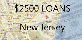all purpose cash loans from private lenders u2013 md dc nj ny nc