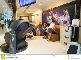 massage chair hong kong i15 on wow furniture home design ideas