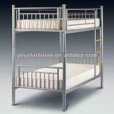 Hostel Bunk Beds Bunk Beds For Hostels Bunk Beds For Hostels Suppliers And