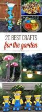 Diy Garden Crafts - diy garden ideas christmas ideas free home designs photos