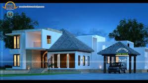 Kerala Home Design March 2016 Home Design 2015 On 804x563 Kerala Home Design At 3075 Sq Ft