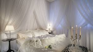 white bedroom designs 2013 bedroom design ideas black white