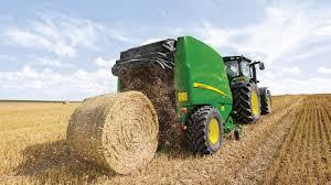 john deere 2210 compact tractor manual parts u0026 services john deere uk u0026 ie
