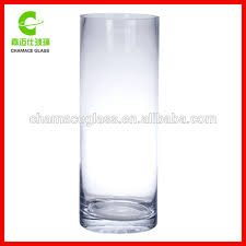 Test Tube Vases Wholesale 20