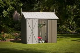 Patio Designs For Small Yards by Backyard Patio Designs Small Yards Backyard Shed Office Backyard