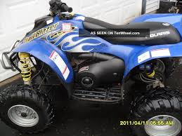 100 2005 polaris trailblazer 250 manual 98 polaris wire