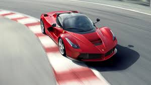 ferrari electric car is china u0027s electric nextev car faster than tesla cnn style