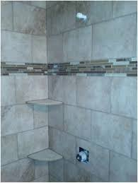 bathroom backsplash tile ideas for an interesting bathroom wall