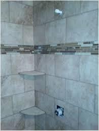 bathroom tub wall tile designs bathroom wall tile backsplash