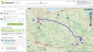 Map Qust Yahoo Stellt Neue Maps Vor U2026 Was Gibt U0027s Sonst Noch Für
