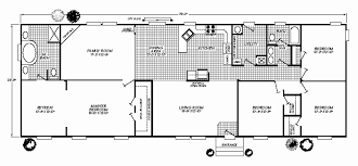 1999 fleetwood mobile home floor plan 1998 fleetwood mobile home floor plans luxury awesome fleetwood