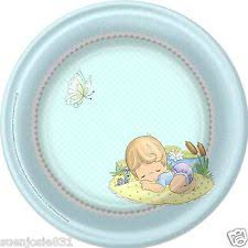 Precious Moments Baby Shower Decorations Precious Moments Party Supplies Ebay