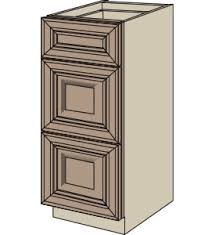 base cabinets products villa bath cabinets by rsi
