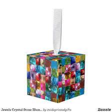 jewels illuminated decorations 101 zazzle pro