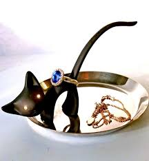 vintage dish ring holder images 538 best jewelry holder images jewelry stand jewel jpg