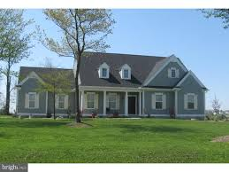 solanco district homes for sale