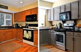 Small Kitchen Makeovers Ideas Kitchen Makeovers Ideas Unique Bud Kitchen Makeover Ideas Fresh