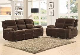 Reclining Sofa Modern by Modern Reclining Sofa Tedxumkc Decoration