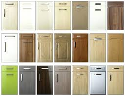 How Much Are Cabinet Doors How Much Are Kitchen Cabinet Doors Fabulous Kitchen Cupboard Door