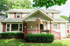Custom Home Interiors Charlotte Mi Mls 219093 810 Pearl Street Charlotte Mi 48813