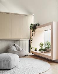 2017 interior paint trends popsugar home australia
