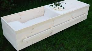 how to build a coffin n b woodworker s do it yourself casket kit allows to