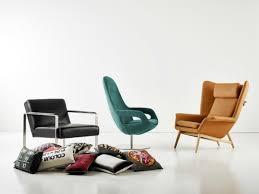 Modern Furniture La Brea Los Angeles Wildfox Frame Denim Rachel Pally More 10 La Sales To Shop