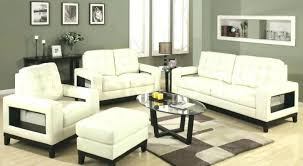 Cheers Recliner Sofa Singapore Htl Recliner Sofa Singapore Centerfieldbar Com