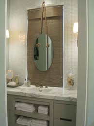 Nautical Bathroom Ideas Top Image Of Ocean Bathroom Decor Tags Horrifying Design Of