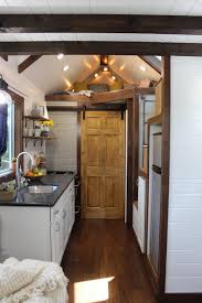 tiny house bathrooms packed with style hgtv decorating charming workspace