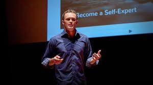 How To Find Business Email Addresses For Free by Scott Dinsmore How To Find Work You Love Ted Talk Ted Com