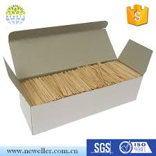 portable toothpick portable toothpick suppliers and manufacturers