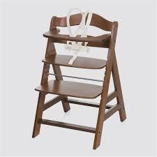 cuisine stock chaises brekka résultat supérieur 60 frais chaise de cuisine