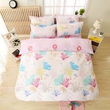 western kids bedding set bed linen comforter 3d beddings and bed