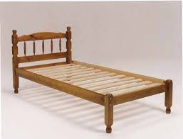 Bed Frame Wood How Great Futuristic And Unique Wood Bed Frame Bedroomi Net