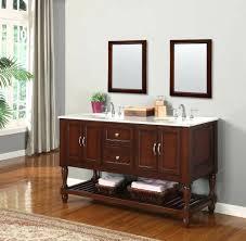 Top 25 Best Powder Room Trough Sink Vanity 25 Best Ideas About Vintage Bathroom Vanities