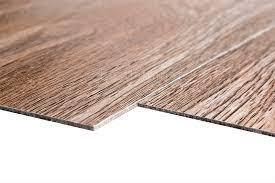 Vinyl Plank Flooring Underlayment Is Underlayment Necessary To Install Vinyl Plank Flooring